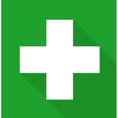 6131f1723f2c5_Ersthelferausbildung-Erste-Hilfe-Kasten.jpg