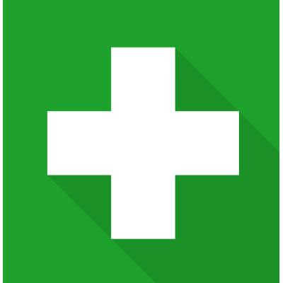 6131fb5dc9551_Ersthelferausbildung-Erste-Hilfe-Kasten.jpg