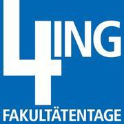 60100fc0ba605_5ff5ebeb3dd45_4ING-Logo.jpg