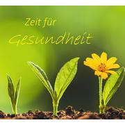 60a77e2b4b275_Blume Kopie 4 mit Schrift 3.jpg